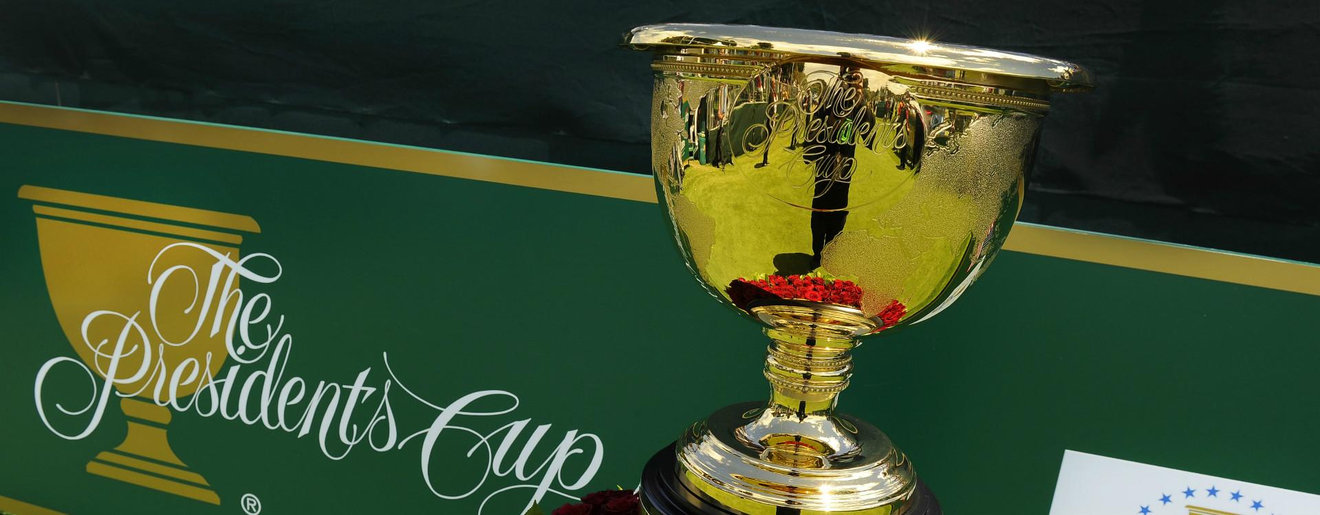 presidents-cup-2 slider