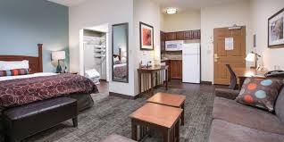 US masters accommodation -