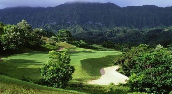 Royal Hawaiian Golf Club